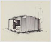 view Design for Modular Prefabricated House digital asset number 1
