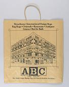 view ABC Carpet: Building View digital asset number 1