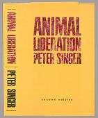 view Animal Liberation digital asset number 1