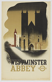 view Westminster Abbey digital asset number 1