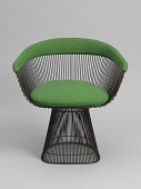 view Dining Chair digital asset number 1