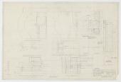 view Design for Bar Plans, International Casino, 1530 Broadway, New York, NY digital asset number 1