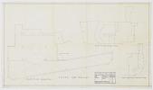 view Design for Ceiling, Details, International Casino, 1530 Broadway, New York, NY digital asset number 1