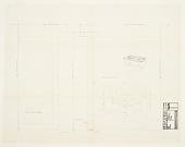 view Design for Table: Details digital asset number 1
