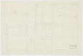 view Design for Endtable, Brown & Tarcher Inc., New York, NY digital asset number 1