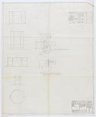 view Design for Hardware, Bedroom Suite #9007 digital asset number 1