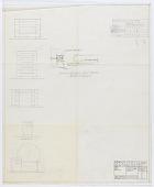 view Design for Hardware, Bedroom Suite #9003 digital asset number 1