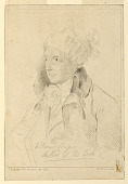 view William Cowper -- Author of The Task digital asset number 1