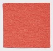 view Tea cloth (fukusa) digital asset number 1
