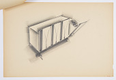 view Design for Set of Storage Bins digital asset number 1