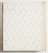 view Design for Plastic Laminate: White Ogives digital asset number 1