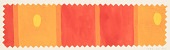 view Textile Design: Albanien (Albania) digital asset number 1