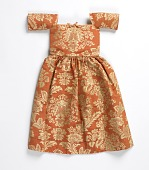 view Child's dress digital asset number 1