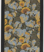 view Sunflowers digital asset number 1