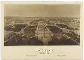 view Civic Centre, Denver, Colorado digital asset number 1