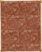 view Applied Design Blockprinted Textiles Volume 1 Surface Patterns digital asset number 1