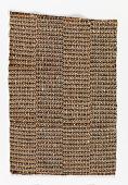 view Hand-woven sample digital asset number 1