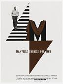 view Manville Fabrics for Men digital asset number 1