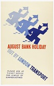 view August Bank Holiday digital asset number 1