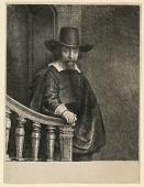 view Ephraim Bonus, Jewish Physician digital asset number 1