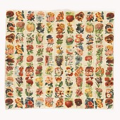 view Patchwork cover digital asset number 1
