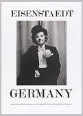 view Eisenstaedt: Germany digital asset number 1