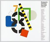 view Designer's Saturday digital asset number 1