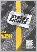 view ICA Street Sights, Performances, Exhibitions digital asset number 1