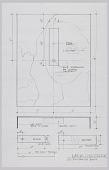 view Furniture, Decorative Arts and Design digital asset number 1