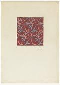 view Bow Design, Textile Design digital asset number 1