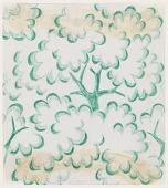 view Tree Design, Textile Design digital asset number 1