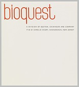 view Bioquest digital asset number 1