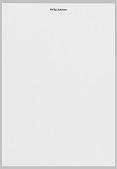 view Philip Johnson, New York, NY digital asset number 1