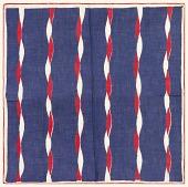 view Handkerchief digital asset number 1