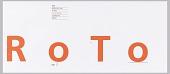 view ROTOndi Architects digital asset number 1