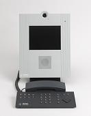 view Mike II Desktop Videophone ViewCom digital asset number 1
