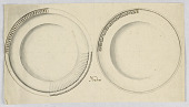 view Designs for Circular Plates digital asset number 1
