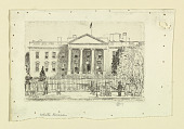 view White House digital asset number 1