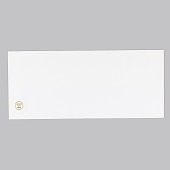 view Westinghouse Envelope digital asset number 1