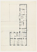 view Malfattigasse 31 (Floor Plan - Wing) digital asset number 1