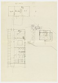 view Sauna Skizzen [Sauna Sketches (Floor Plans)] digital asset number 1