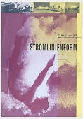 view Stromlinenform digital asset number 1