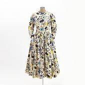 view Dress digital asset number 1