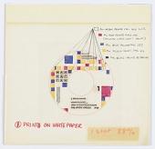 view Design for Manhattan Records Label digital asset number 1