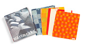 view Design Research Inc. Archive: Marimekko Collection digital asset number 1