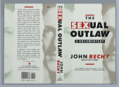 view The Sexual Outlaw digital asset number 1