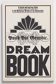 view Push Pin Graphic Number 49, Dream Book digital asset number 1