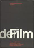 view der Film [Film] digital asset number 1