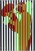 view Bob Stewart and Arthur Blythe, Jazz Festival Willisau digital asset number 1