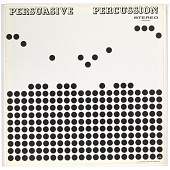 view Persuasive Percussion digital asset number 1